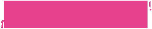 Créer son site Internet avec Pakigo : 1 vrai Site, 1 vrai Service !